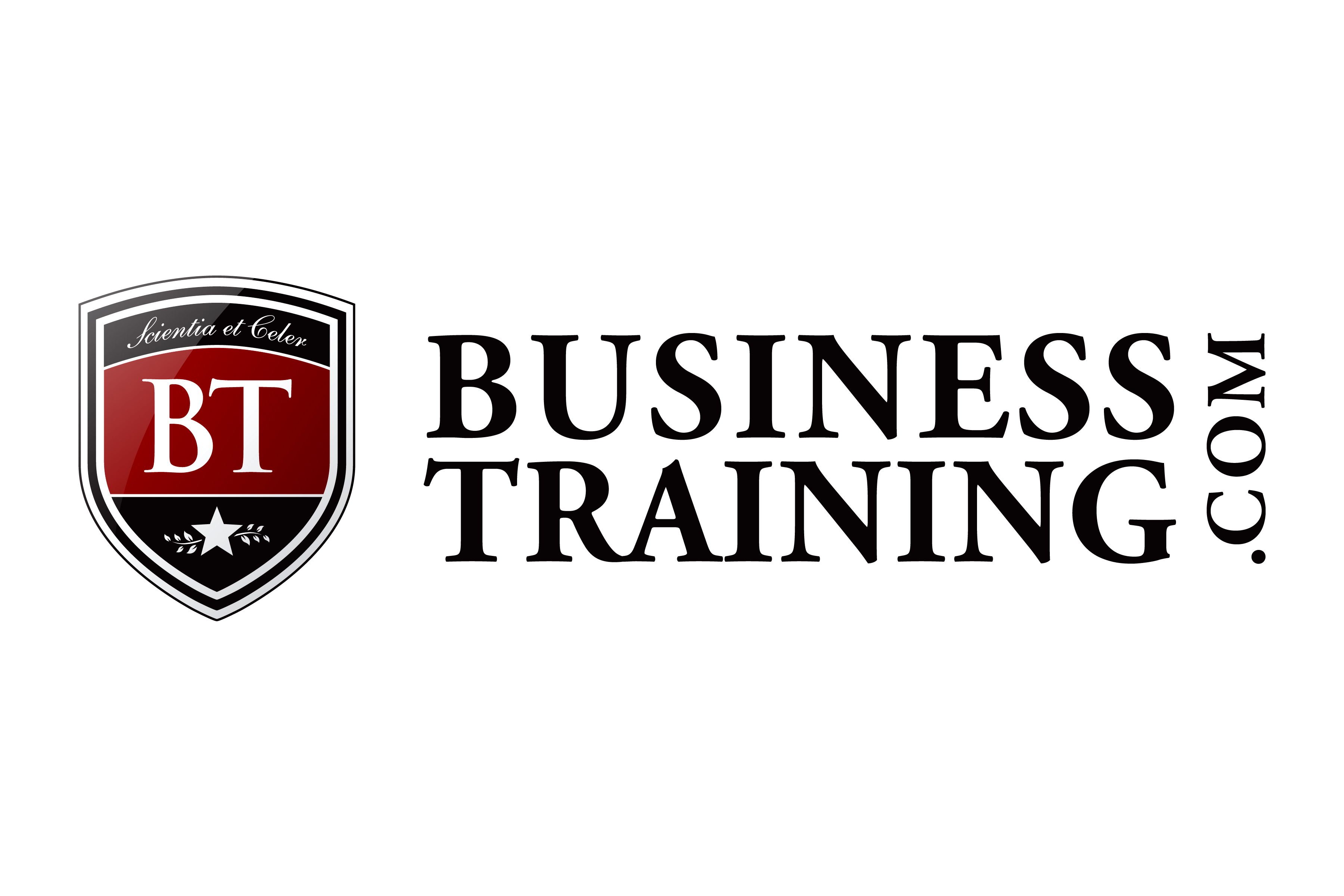 businesstraining_logo