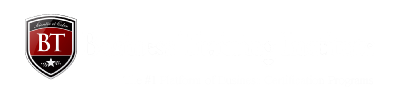 Business Training - Online Business Training & Certification Program Platform